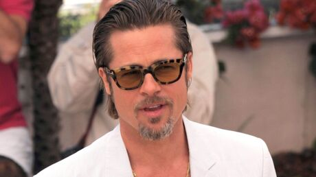 Brad Pitt révèle quand il se mariera