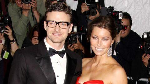 Justin Timberlake: c'est reparti avec Jessica Biel?