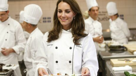 Toutes les photos de Kate Middleton en visite au Canada