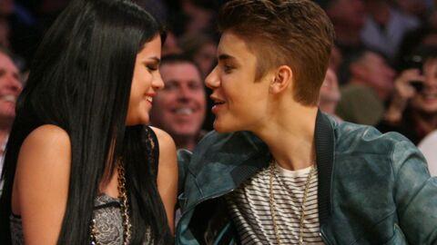 est Justin Bieber toujours datant Selena Gomez 2012