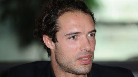 Nicolas Bedos condamné à 2 000 euros d'amende