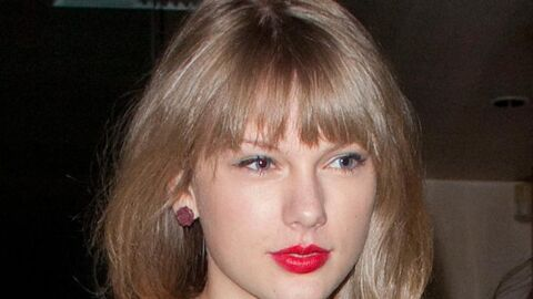 Taylor Swift en couple avec Patrick Schwarzenegger ?