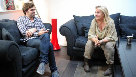 Valérie Damidot: «Parfois, j'aimerais aussi faire autre chose»