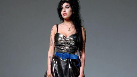 Amy Winehouse avait toujours voulu être célèbre