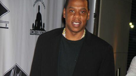 Jay-Z a travaillé sur son nouvel album avec une fille de 16 ans!