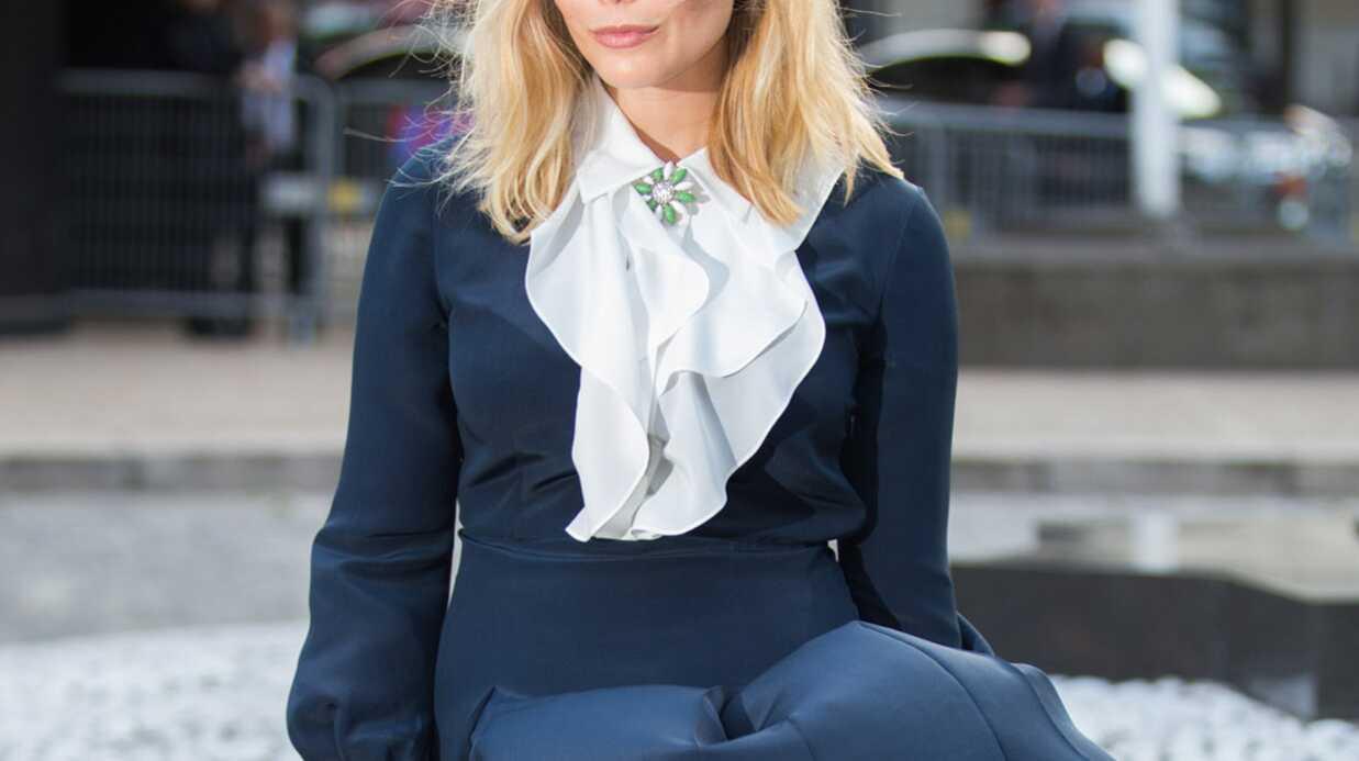 PHOTOS Oups… Elizabeth Olsen piégée par le vent, Roxane Mesquida par sa tenue