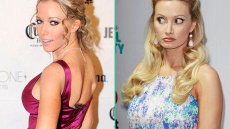Playboy: calomnie, insultes, les playmates se déchirent autour de Hugh Hefner