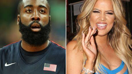 khloe-kardashian-flirte-avec-un-basketteur-star-de-la-nba
