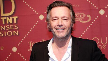 Jean-Michel Maire va lancer une chaîne YouTube dédiée à la séduction