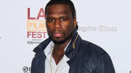 50 Cent défend Justin Bieber, accusé de racisme