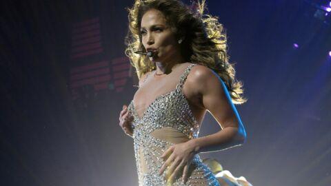 Jennifer Lopez: une plainte déposée suite à son concert au Maroc