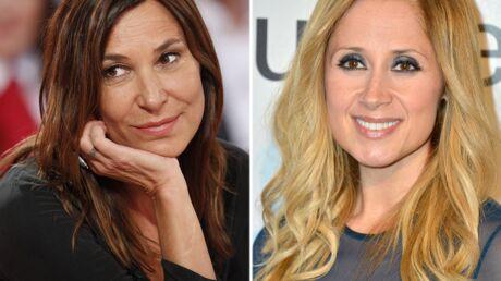The Voice: Zazie remplacée par Lara Fabian dans le fauteuil rouge?