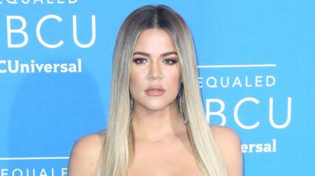 Khloé Kardashian: volée par l'une de ses amies, elle hésite à porter plainte