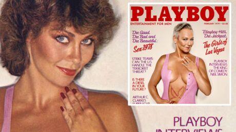 PHOTOS Le magazine Playboy fait reposer des playmates 30 ans après leurs couvertures