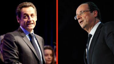 Sarkozy ou Hollande? Parole aux people!