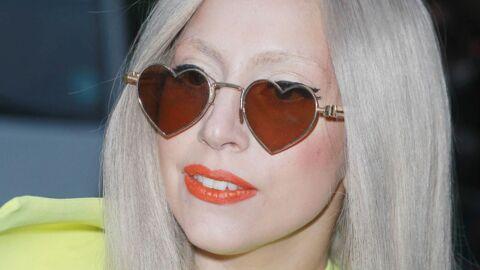 Quand Lady Gaga parle de sa vie sexuelle