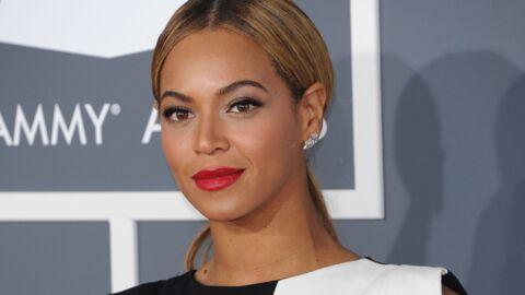 Beyoncé veut devenir à nouveau maman