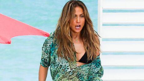 Une fusillade éclate en marge du tournage du dernier clip de Jennifer Lopez