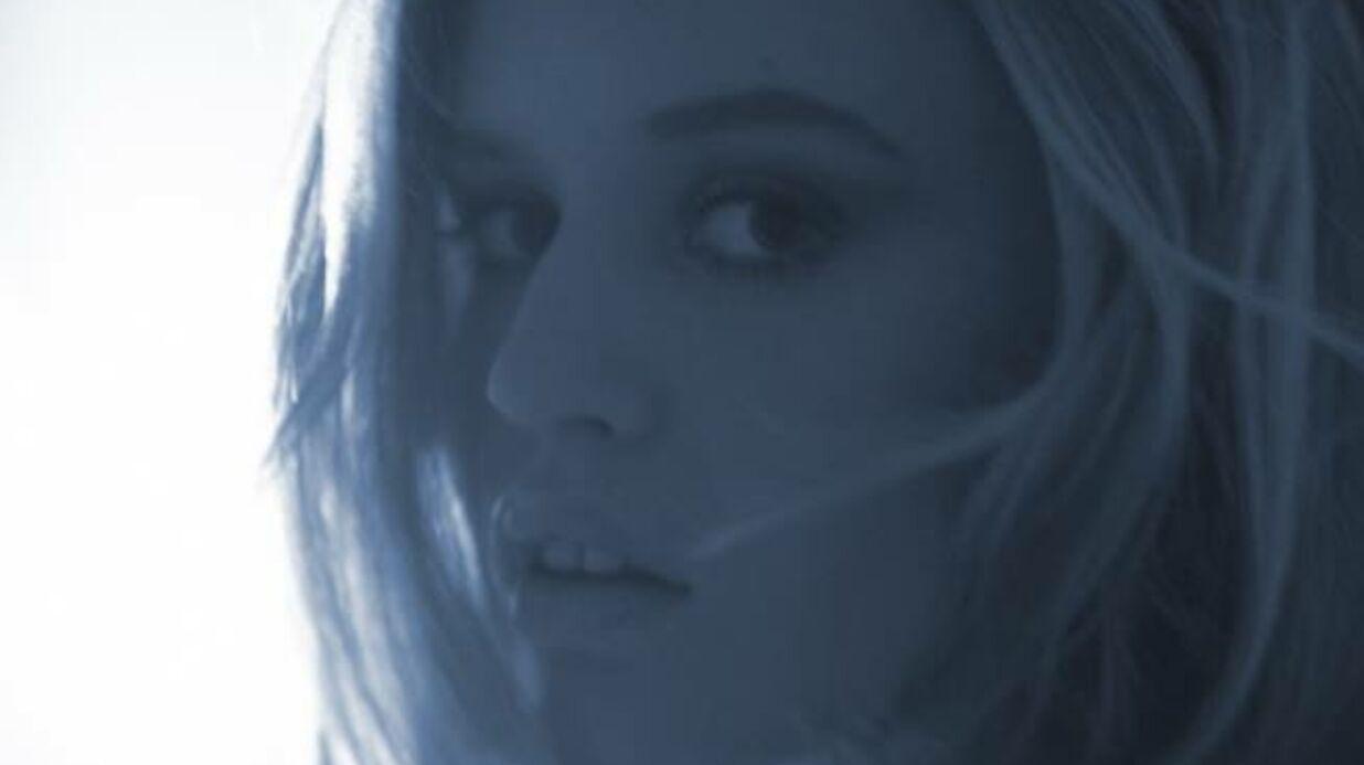 Georgia May Jagger, la nouvelle femme Angel