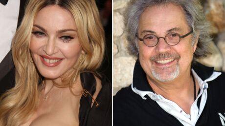 Patrick Hernandez rétablit la vérité: non, Madonna n'a jamais été danseuse pour lui