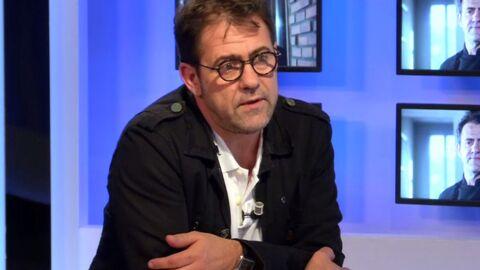 Top Chef: Michel Sarran pourrait quitter le jury l'an prochain