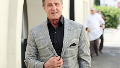 Sylvester Stallone a viré les gens à son service pour retrouver une vie normale