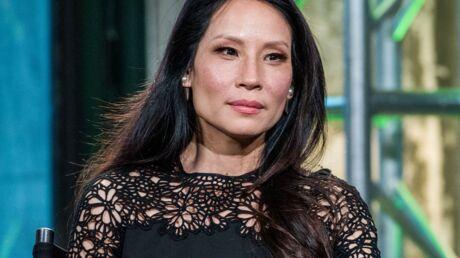 Lucy Liu dénonce les attaques qu'elle subit pour avoir eu son fils grâce à une mère porteuse