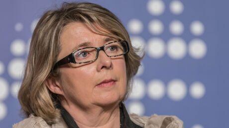 Corinne Erhel: la députée décède après un malaise lors d'une réunion de soutien à Emmanuel Macron