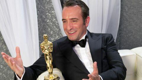Jean Dujardin booste les Infidèles en salle