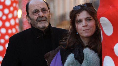 Jean-Pierre Bacri et Agnès Jaoui critiquent les interventions de Jamel et de Caunes aux César