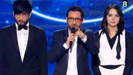 The Voice, Nouvelle Star, Star Ac: les stars, ce ne sont pas les chanteurs