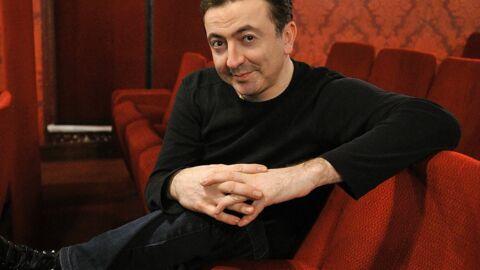 Interview – Gérald Dahan: «J'ai reçu des petits cercueils avec mon nom dessus»