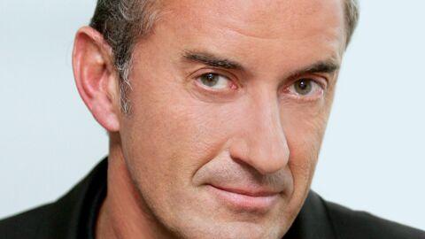 Christophe Dechavanne: deux chroniqueurs de TPMP l'ont contacté pour travailler avec lui
