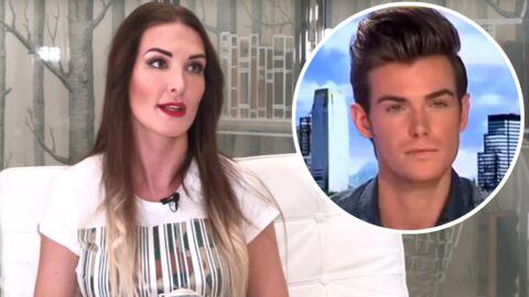 Marie Garet (Secret Story) pense qu'en réalité, son ex Geoffrey est homosexuel