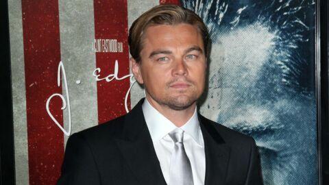 Leonardo DiCaprio revoit son salaire à la baisse
