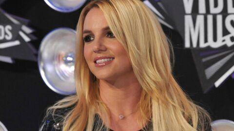 Britney Spears pourrait écrire une autobiographie romancée