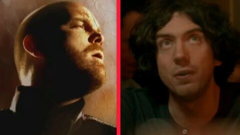 Game of Thrones : le batteur de Coldplay dans la saison 3
