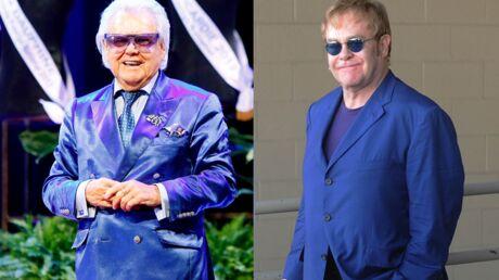 Elton ou Michou? Le grand jeu de l'automne