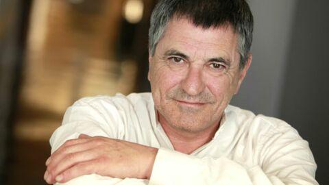 Jean-Marie Bigard regrette d'avoir affiché son soutien à Nicolas Sarkozy