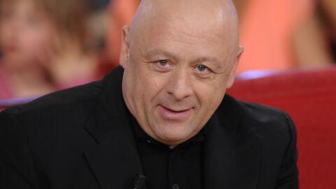 Thierry Marx critique Top Chef, devenue trop «téléréalité»