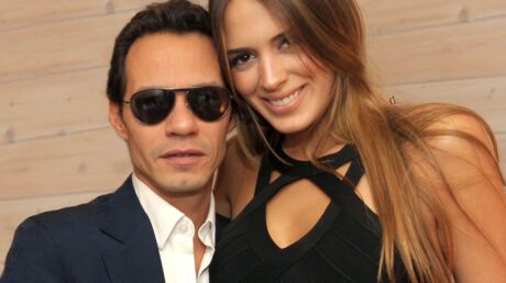 Marc Anthony: l'ex de Jennifer Lopez, va bientôt se marier