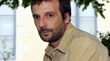 Mathieu Kassovitz veut arrêter de réaliser des films