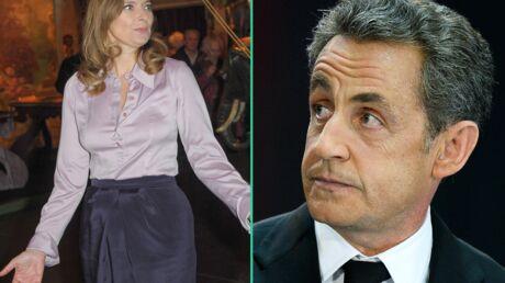 Pour Nicolas Sarkozy, Valérie Trierweiler est «sotte» et prétentieuse»