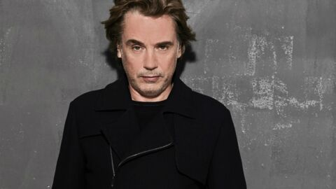 Les albums de la semaine : Jean-Michel Jarre, We Are Match, Arielle Dombasle