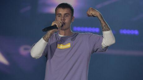 Justin Bieber: passer le Nouvel An avec lui vous coûtera un bras