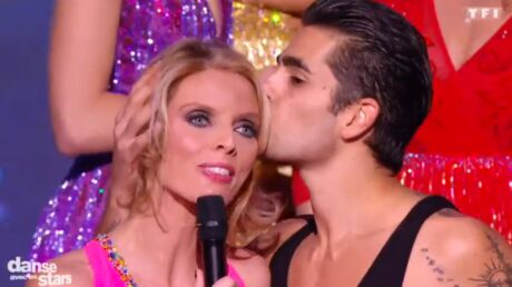 Sylvie Tellier: éliminée de Danse avec les stars, elle peut compter sur le soutien de ses Miss