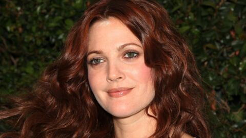 Drew Barrymore prête à se remarier?
