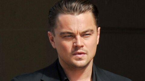 Leonardo DiCaprio a-t-il déjà remplacé Blake Lively?