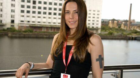 Melanie C (Spice Girls) a souffert de boulimie