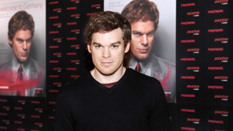 Dexter : la gourmandise de Michael C. Hall menace la série